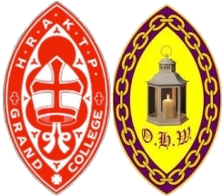 KTP logo + OHW logo